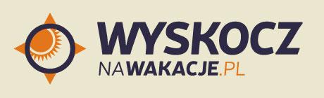 Najlepsze noclegi i kwatery w Polsce - Wyskocz na wakacje