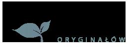 fabryka-oryginalow-logo