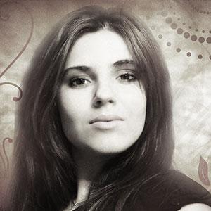 Izabela Wróblewska