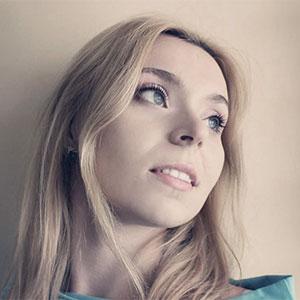 Karolina Kałyszewska