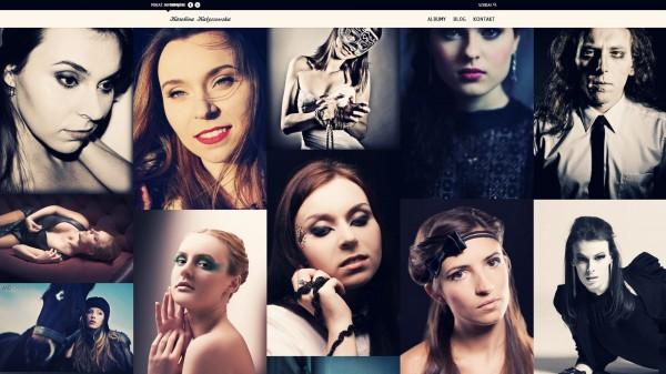 Atelierum - profesjonalny wizaż i makijaż