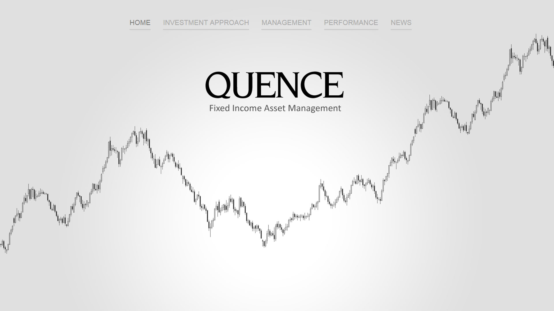 Quence Capital
